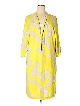 Miss Guided Kimono Size 14