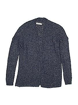 Abercrombie Cardigan Size 15