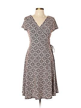 MSK Casual Dress Size 12 (Petite)