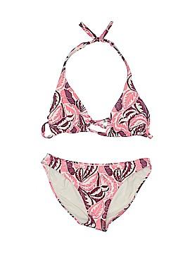ViX Two Piece Swimsuit Size M