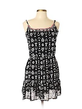 Body Glove Casual Dress Size L