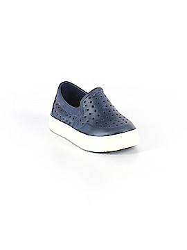 Baby Gap Sneakers Size 5 - 6 Kids
