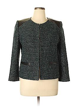 Classiques Entier Jacket Size XL