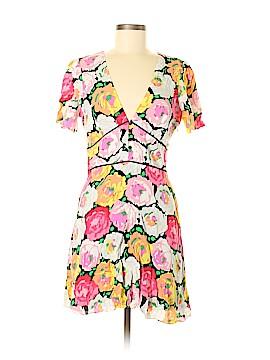 Zara TRF Casual Dress Size M
