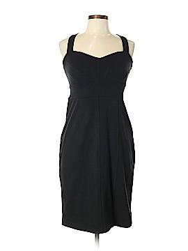 Banana Republic Casual Dress Size 10