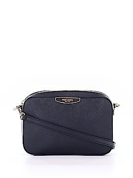 Henri Bendel Crossbody Bag One Size