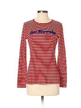 Talbots Long Sleeve T-Shirt Size S