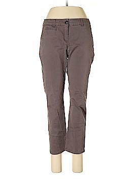 Boden Khakis Size 8 (Petite)