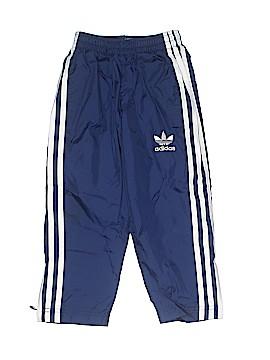 Adidas Track Pants Size M (Kids)
