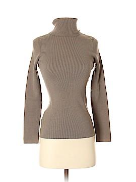 Eddie Bauer Turtleneck Sweater Size XS
