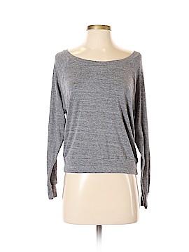 American Apparel Sweatshirt Size S