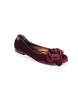 Taryn Rose Flats Size 41 (EU)