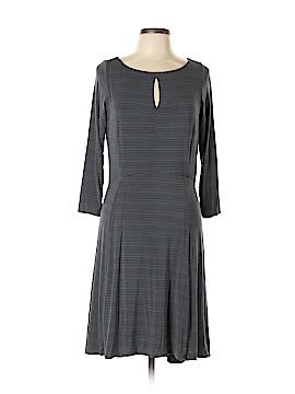 Nau Casual Dress Size L