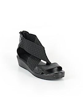 Bernie Mev Sandals Size 37 (EU)
