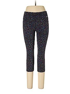 Nike Active Pants Size L