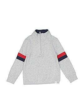 Gap Kids Track Jacket Size X-Small  (Kids)