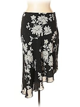 Bandolino Casual Skirt Size 16