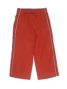 Gymboree Track Pants Size 3