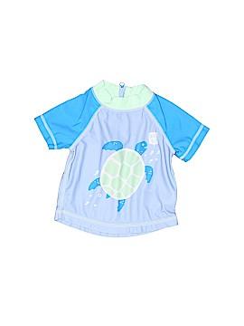 Baby Gap Rash Guard Size 0-6 mo