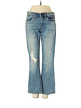 Blank NYC Jeans 25 Waist