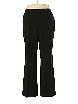 Ralph by Ralph Lauren Dress Pants Size 16w