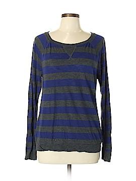 Old Navy Long Sleeve T-Shirt Size XL
