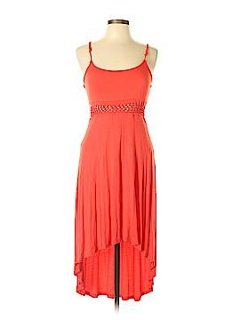 M.C Casual Dress Size L