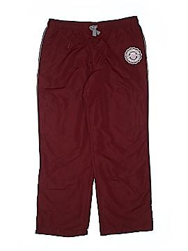 The Children's Place Active Pants Size 10/12
