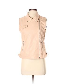 Greylin Vest Size XS