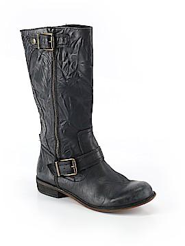Gianni Bini Boots Size 8