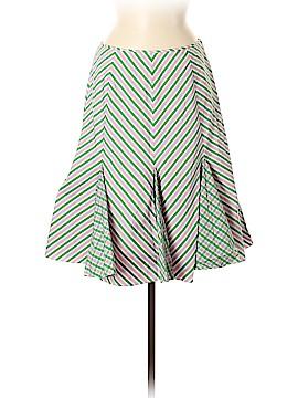 Ralph by Ralph Lauren Casual Skirt Size 8