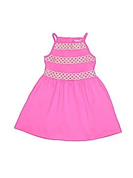 Lilly Pulitzer Dress Size 4 - 5