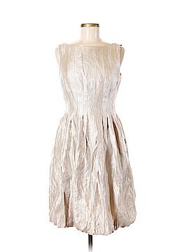 Van Heusen Casual Dress Size 8