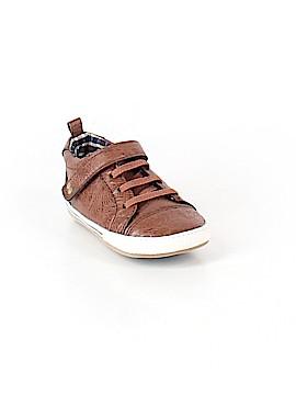 Stride Rite Sneakers Size 6-12 mo