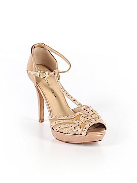 Antonio Melani Heels Size 6