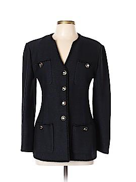 St. John Collection Blazer Size 10