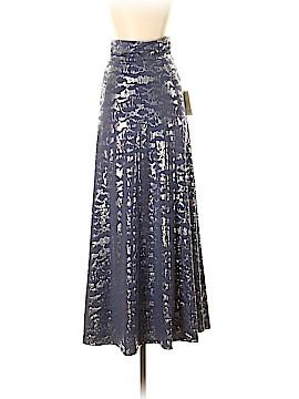 Lularoe Formal Skirt Size XS