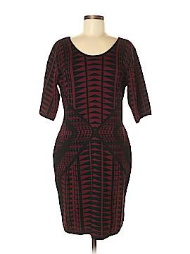 Rue21 Casual Dress Size XL