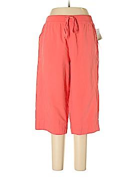Erika Casual Pants Size XL