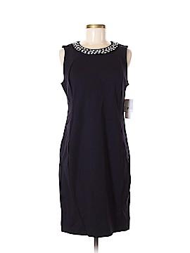 Liz Claiborne Cocktail Dress Size M