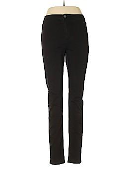 Denim Co Jeans Size 10