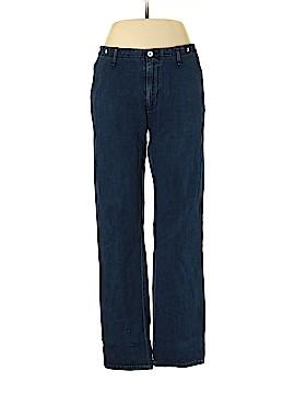 Rag & Bone Jeans 34 Waist