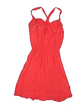 Abercrombie Dress Size M (Kids)