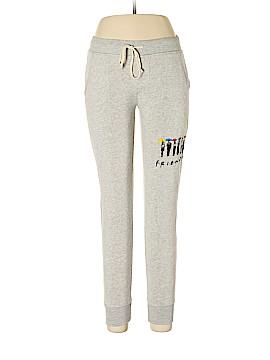 ALTERNATIVE Sweatpants Size M