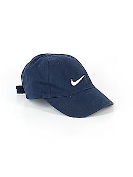 Nike Baseball Cap  Size 4 - 7