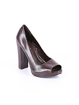 Ralph by Ralph Lauren Heels Size 6 1/2