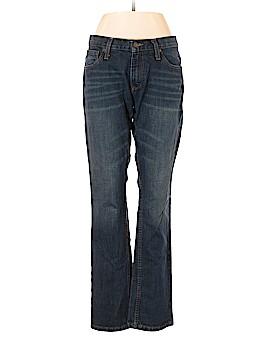 Free World Jeans 31 Waist