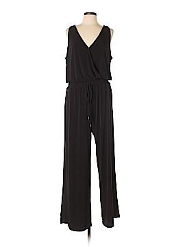 CATHERINE Catherine Malandrino Jumpsuit Size XL