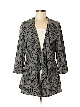 Calvin Klein Jacket Size 8