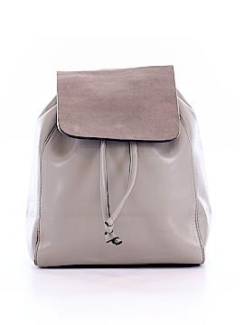 Zara Backpack One Size